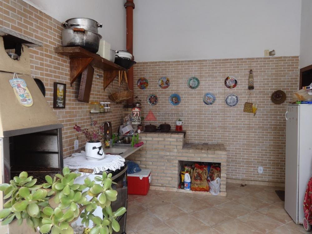 Comprar Casa / Padrão em Pindamonhangaba apenas R$ 510.000,00 - Foto 5