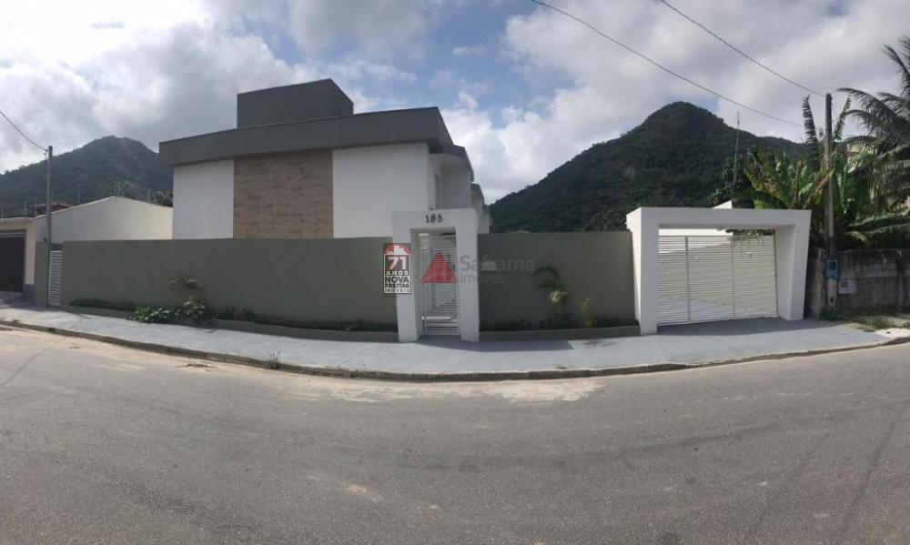 Comprar Casa / Sobrado em Condomínio em Caraguatatuba apenas R$ 259.000,00 - Foto 1