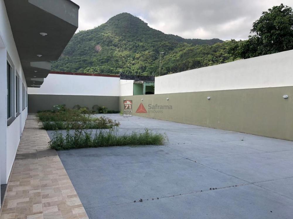 Comprar Casa / Sobrado em Condomínio em Caraguatatuba apenas R$ 259.000,00 - Foto 2