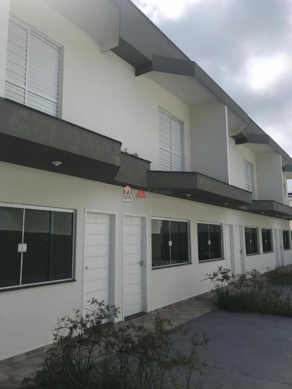 Comprar Casa / Sobrado em Condomínio em Caraguatatuba apenas R$ 259.000,00 - Foto 4