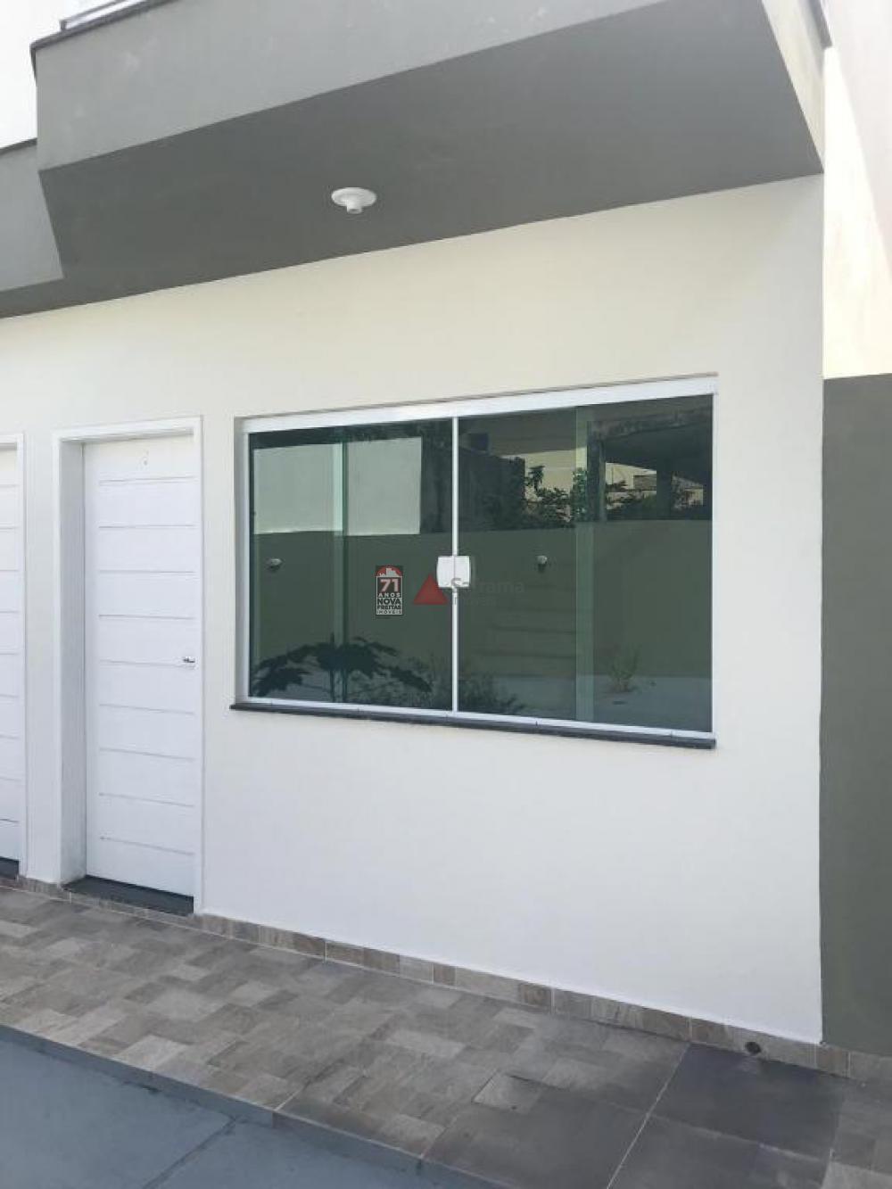 Comprar Casa / Sobrado em Condomínio em Caraguatatuba apenas R$ 259.000,00 - Foto 5