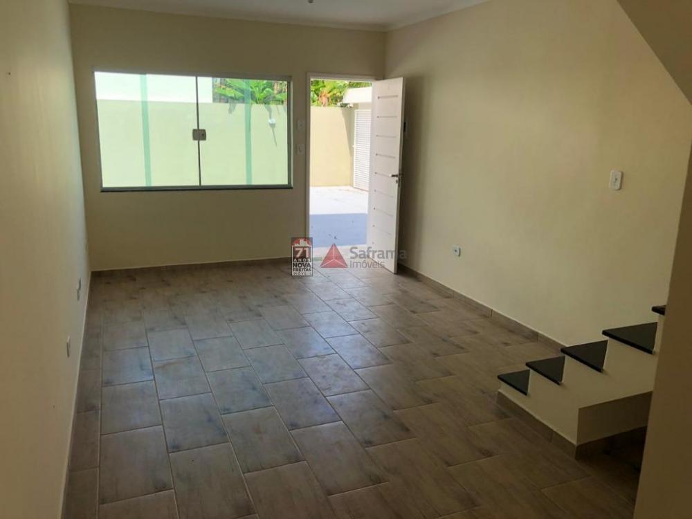 Comprar Casa / Sobrado em Condomínio em Caraguatatuba apenas R$ 259.000,00 - Foto 6