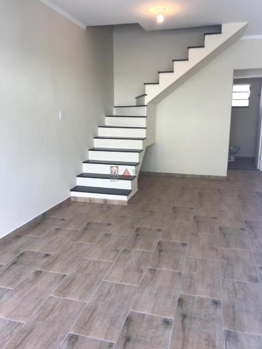 Comprar Casa / Sobrado em Condomínio em Caraguatatuba apenas R$ 259.000,00 - Foto 7