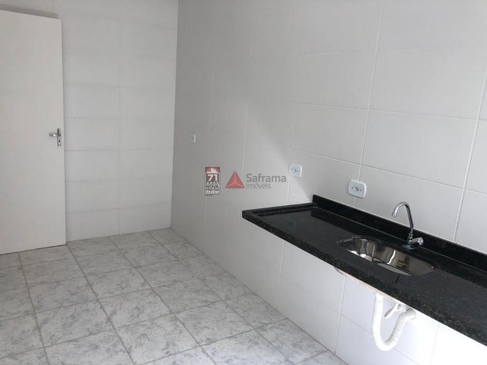 Comprar Casa / Sobrado em Condomínio em Caraguatatuba apenas R$ 259.000,00 - Foto 8