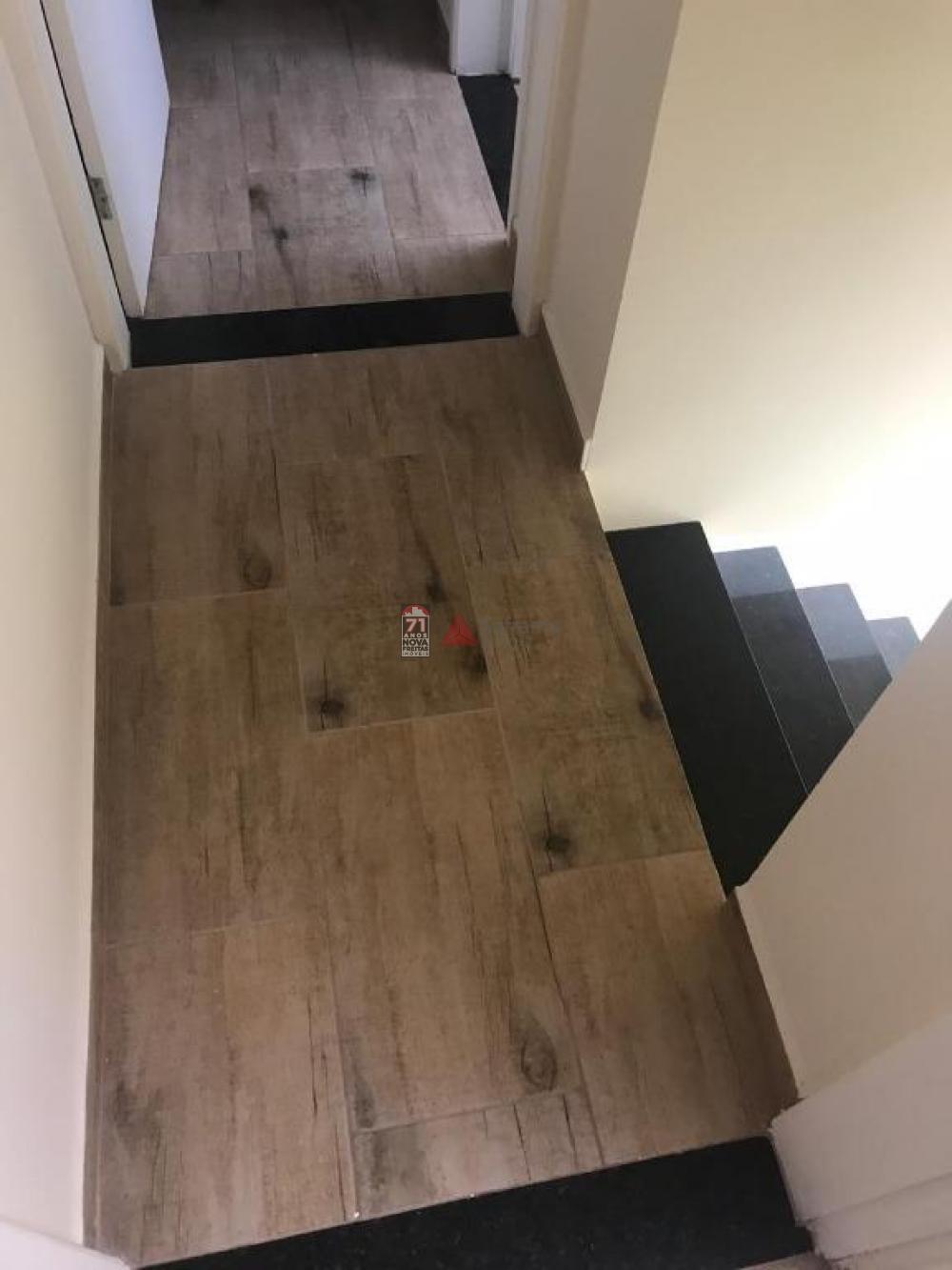 Comprar Casa / Sobrado em Condomínio em Caraguatatuba apenas R$ 259.000,00 - Foto 11