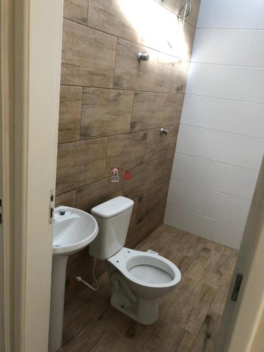 Comprar Casa / Sobrado em Condomínio em Caraguatatuba apenas R$ 259.000,00 - Foto 14