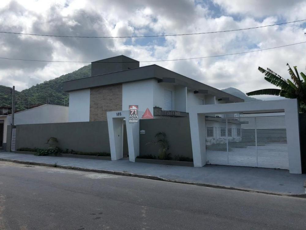 Comprar Casa / Sobrado em Condomínio em Caraguatatuba apenas R$ 259.000,00 - Foto 15