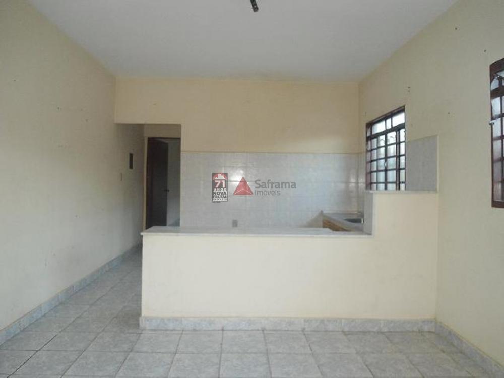 Comprar Casa / Padrão em Pindamonhangaba apenas R$ 450.000,00 - Foto 6