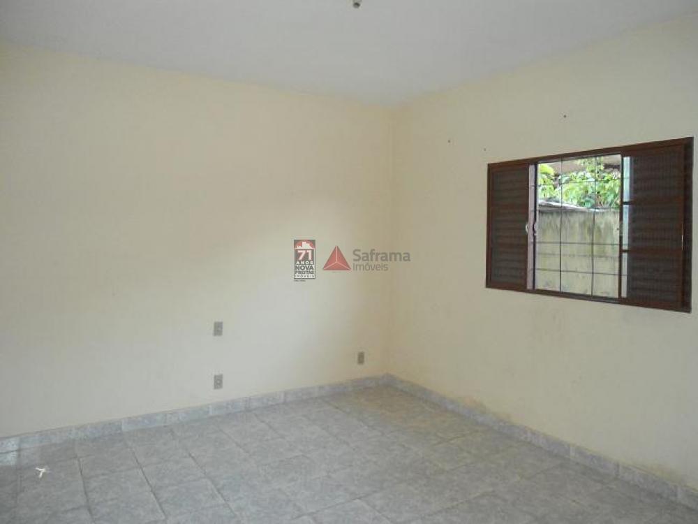 Comprar Casa / Padrão em Pindamonhangaba apenas R$ 450.000,00 - Foto 5