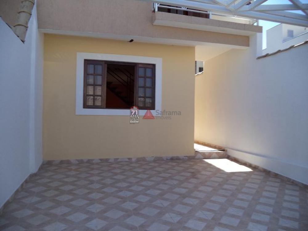 Comprar Casa / Padrão em Pindamonhangaba apenas R$ 330.000,00 - Foto 3