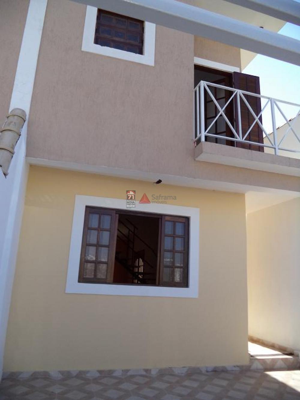 Comprar Casa / Padrão em Pindamonhangaba apenas R$ 330.000,00 - Foto 4