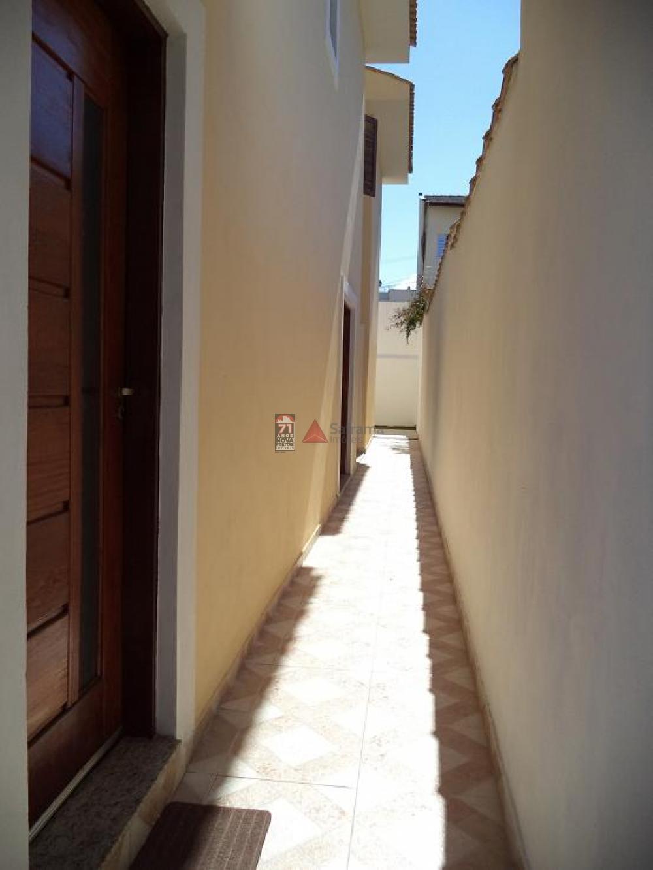 Comprar Casa / Padrão em Pindamonhangaba apenas R$ 330.000,00 - Foto 5