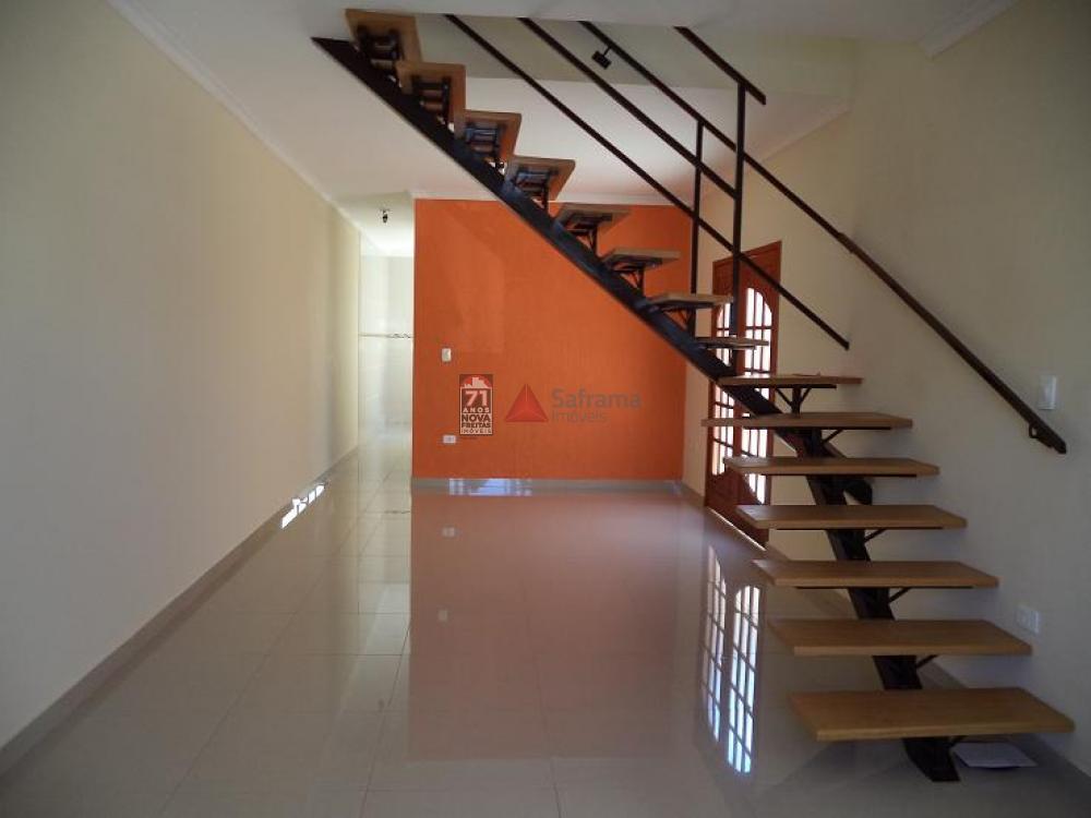 Comprar Casa / Padrão em Pindamonhangaba apenas R$ 330.000,00 - Foto 6