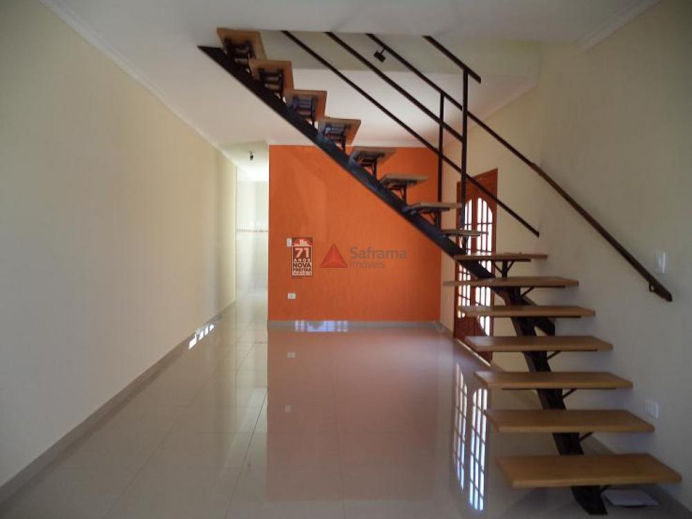 Comprar Casa / Padrão em Pindamonhangaba apenas R$ 330.000,00 - Foto 7