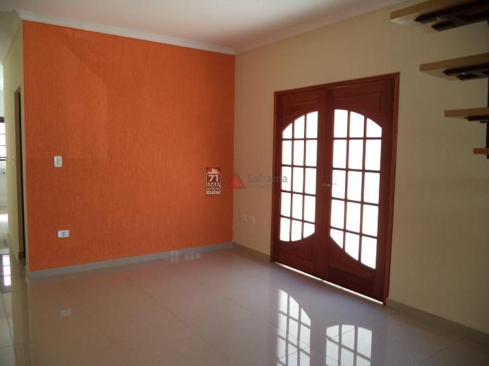 Comprar Casa / Padrão em Pindamonhangaba apenas R$ 330.000,00 - Foto 8