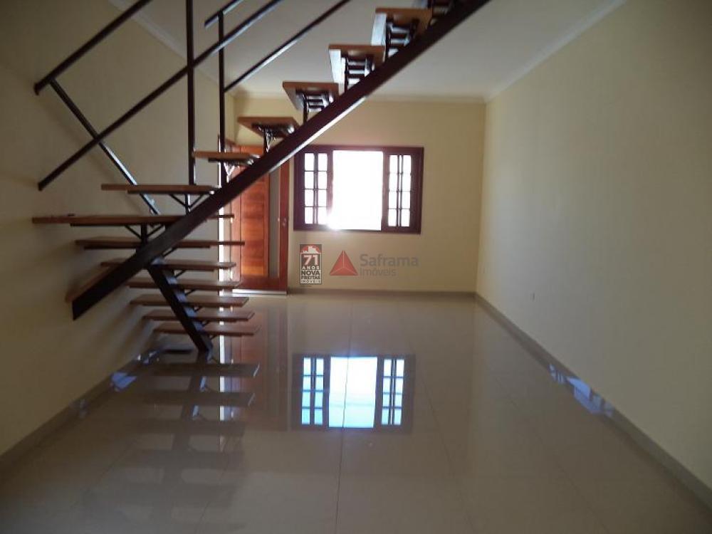 Comprar Casa / Padrão em Pindamonhangaba apenas R$ 330.000,00 - Foto 9