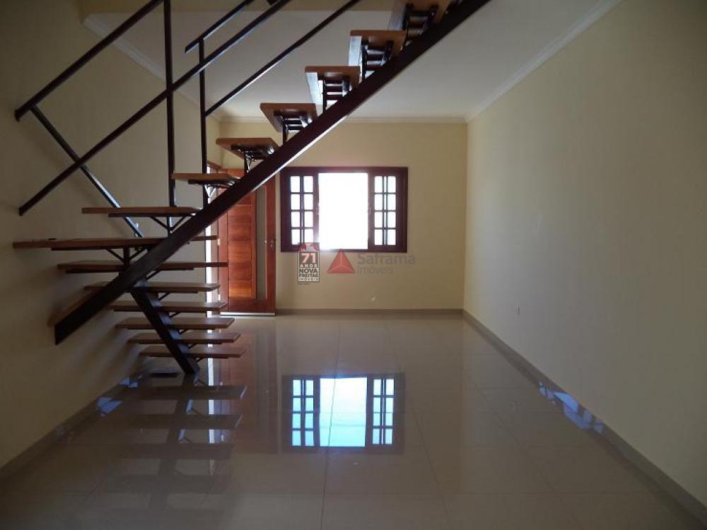 Comprar Casa / Padrão em Pindamonhangaba apenas R$ 330.000,00 - Foto 10