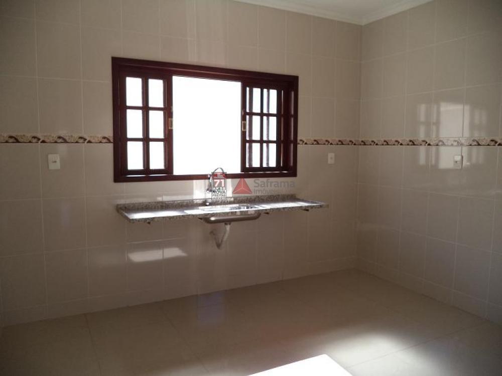 Comprar Casa / Padrão em Pindamonhangaba apenas R$ 330.000,00 - Foto 12