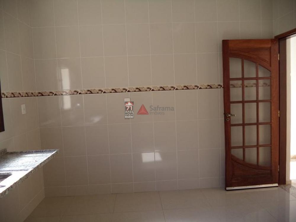Comprar Casa / Padrão em Pindamonhangaba apenas R$ 330.000,00 - Foto 13