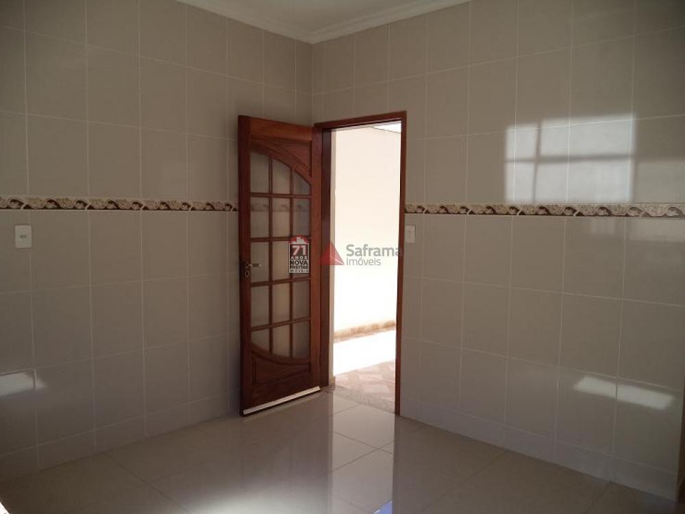 Comprar Casa / Padrão em Pindamonhangaba apenas R$ 330.000,00 - Foto 14