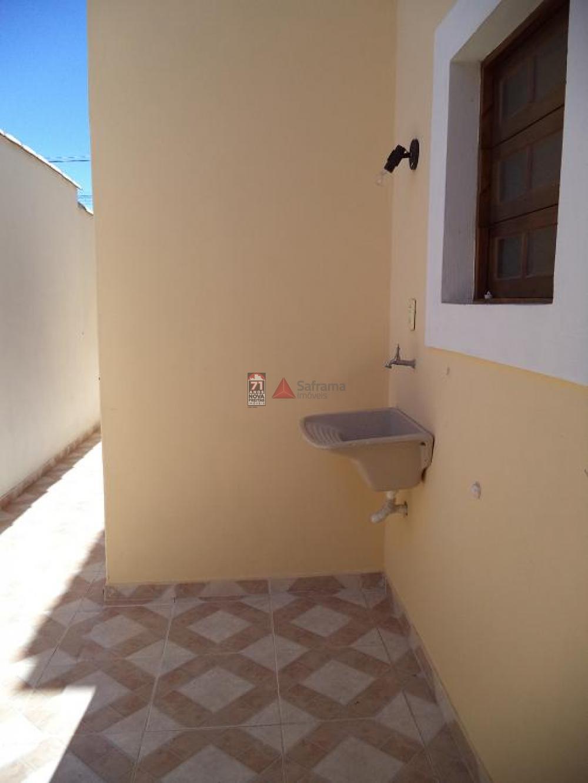 Comprar Casa / Padrão em Pindamonhangaba apenas R$ 330.000,00 - Foto 15