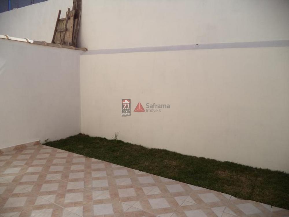 Comprar Casa / Padrão em Pindamonhangaba apenas R$ 330.000,00 - Foto 16