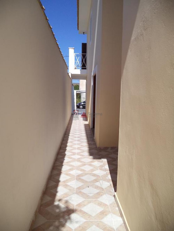 Comprar Casa / Padrão em Pindamonhangaba apenas R$ 330.000,00 - Foto 17