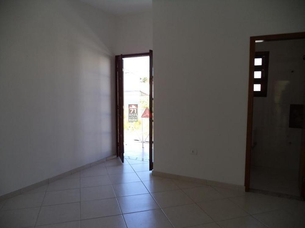 Comprar Casa / Padrão em Pindamonhangaba apenas R$ 330.000,00 - Foto 18