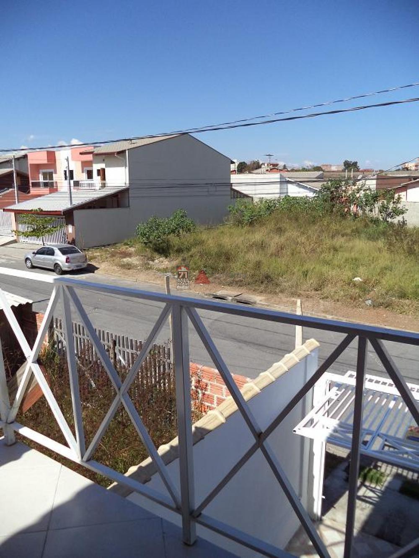 Comprar Casa / Padrão em Pindamonhangaba apenas R$ 330.000,00 - Foto 19