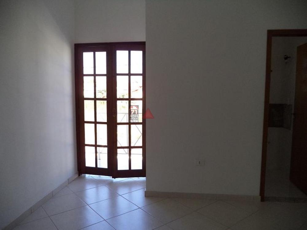 Comprar Casa / Padrão em Pindamonhangaba apenas R$ 330.000,00 - Foto 20