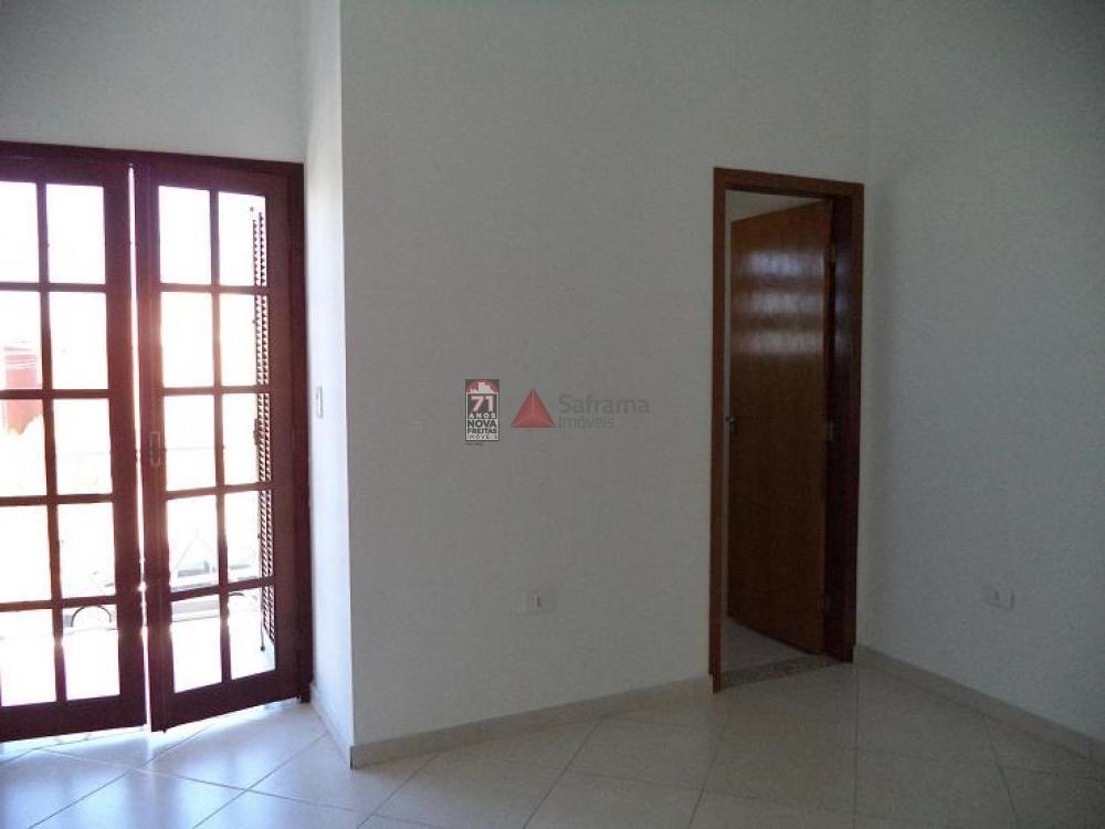 Comprar Casa / Padrão em Pindamonhangaba apenas R$ 330.000,00 - Foto 21