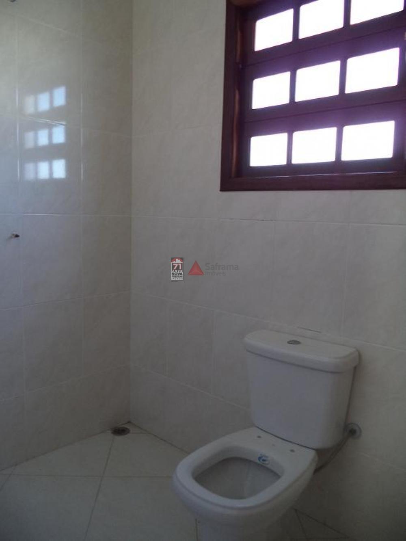 Comprar Casa / Padrão em Pindamonhangaba apenas R$ 330.000,00 - Foto 22