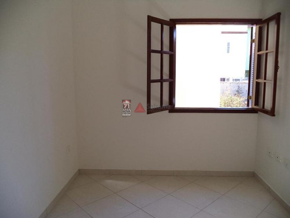 Comprar Casa / Padrão em Pindamonhangaba apenas R$ 330.000,00 - Foto 23