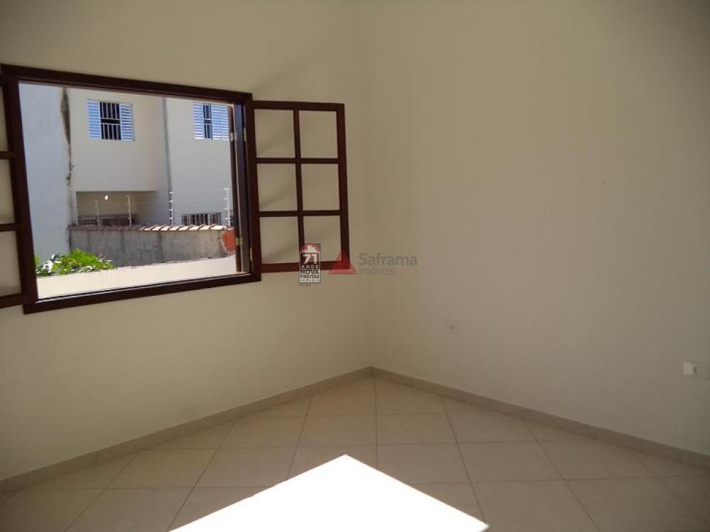 Comprar Casa / Padrão em Pindamonhangaba apenas R$ 330.000,00 - Foto 24