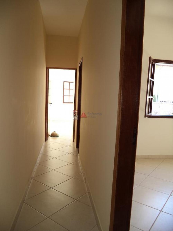 Comprar Casa / Padrão em Pindamonhangaba apenas R$ 330.000,00 - Foto 25