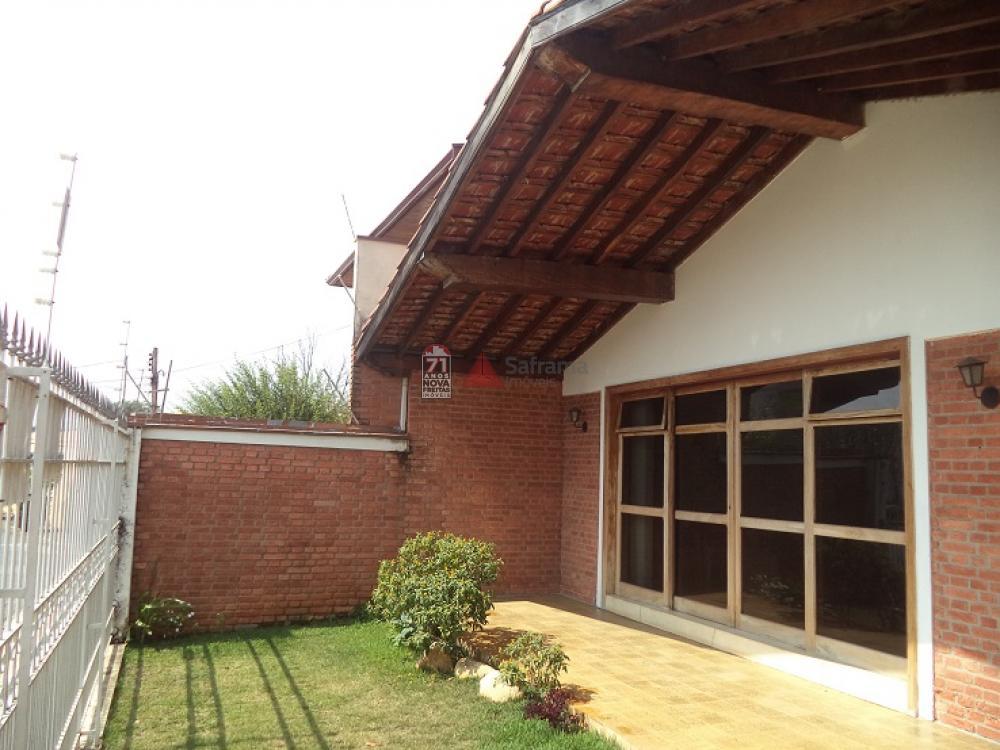 Comprar Casa / Padrão em Pindamonhangaba apenas R$ 450.000,00 - Foto 1