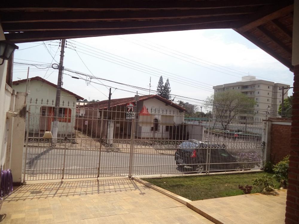 Comprar Casa / Padrão em Pindamonhangaba apenas R$ 450.000,00 - Foto 3