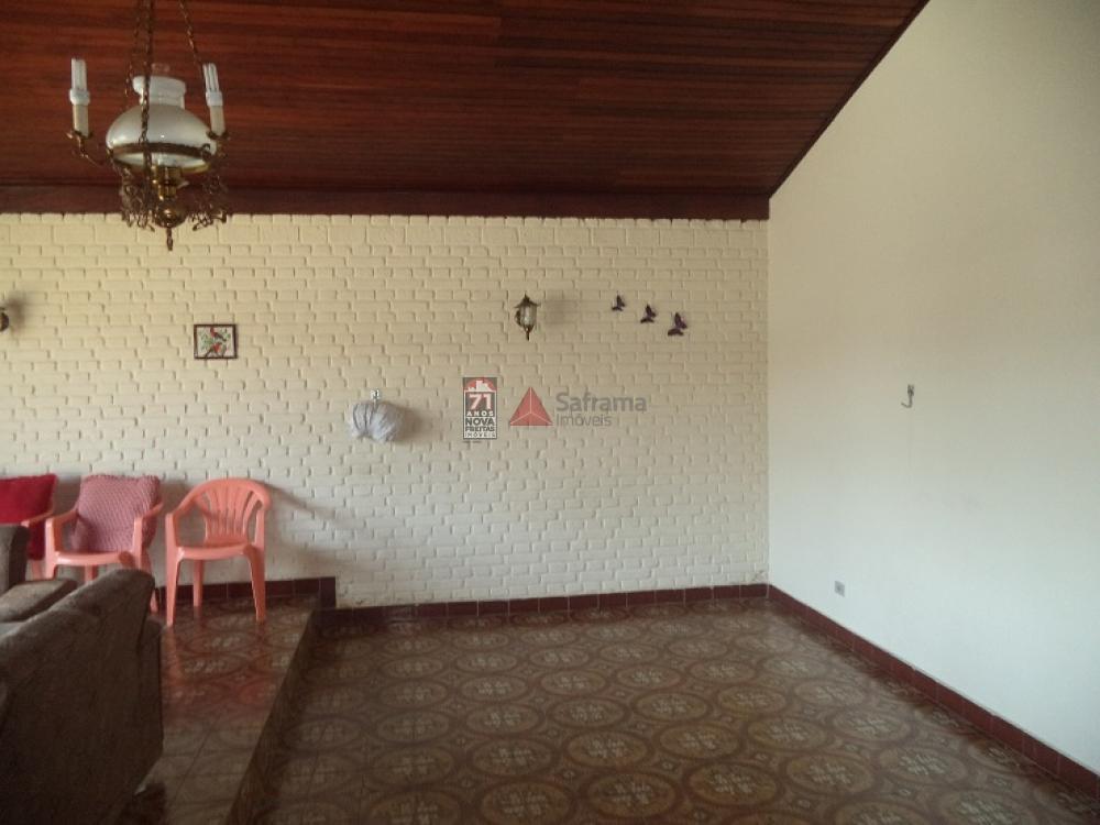 Comprar Casa / Padrão em Pindamonhangaba apenas R$ 450.000,00 - Foto 4