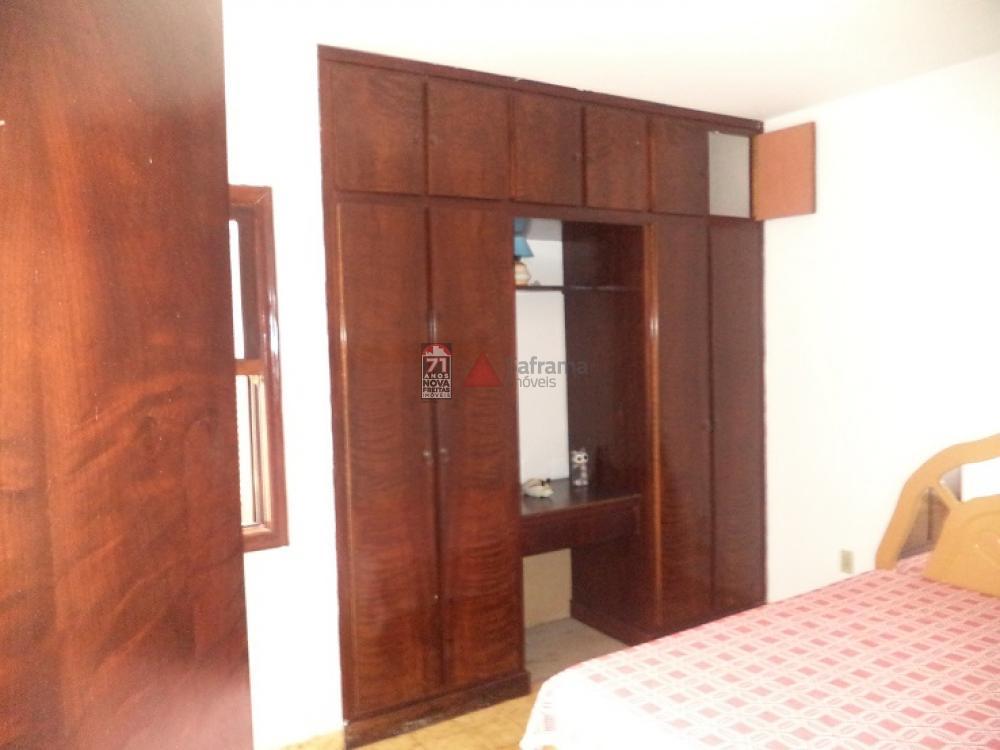 Comprar Casa / Padrão em Pindamonhangaba apenas R$ 450.000,00 - Foto 9