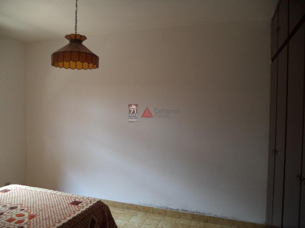 Comprar Casa / Padrão em Pindamonhangaba apenas R$ 450.000,00 - Foto 10
