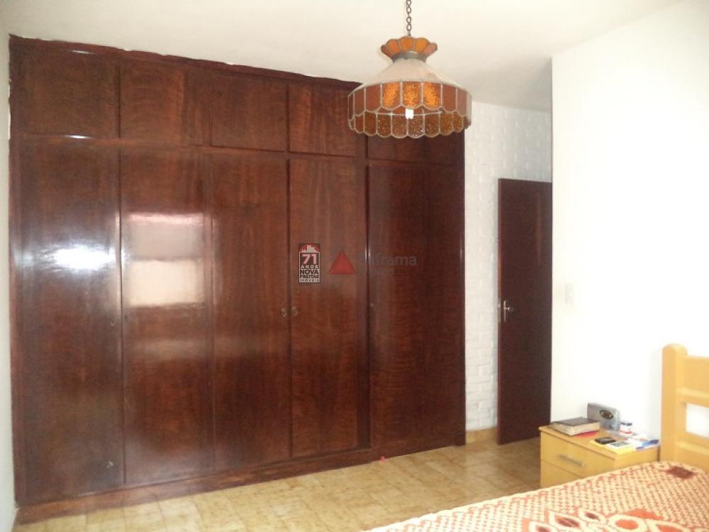Comprar Casa / Padrão em Pindamonhangaba apenas R$ 450.000,00 - Foto 11