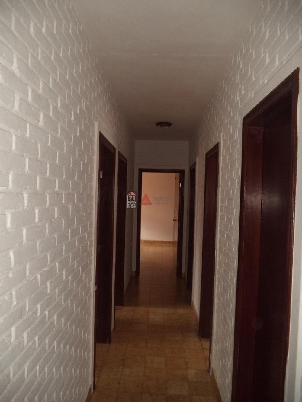 Comprar Casa / Padrão em Pindamonhangaba apenas R$ 450.000,00 - Foto 8