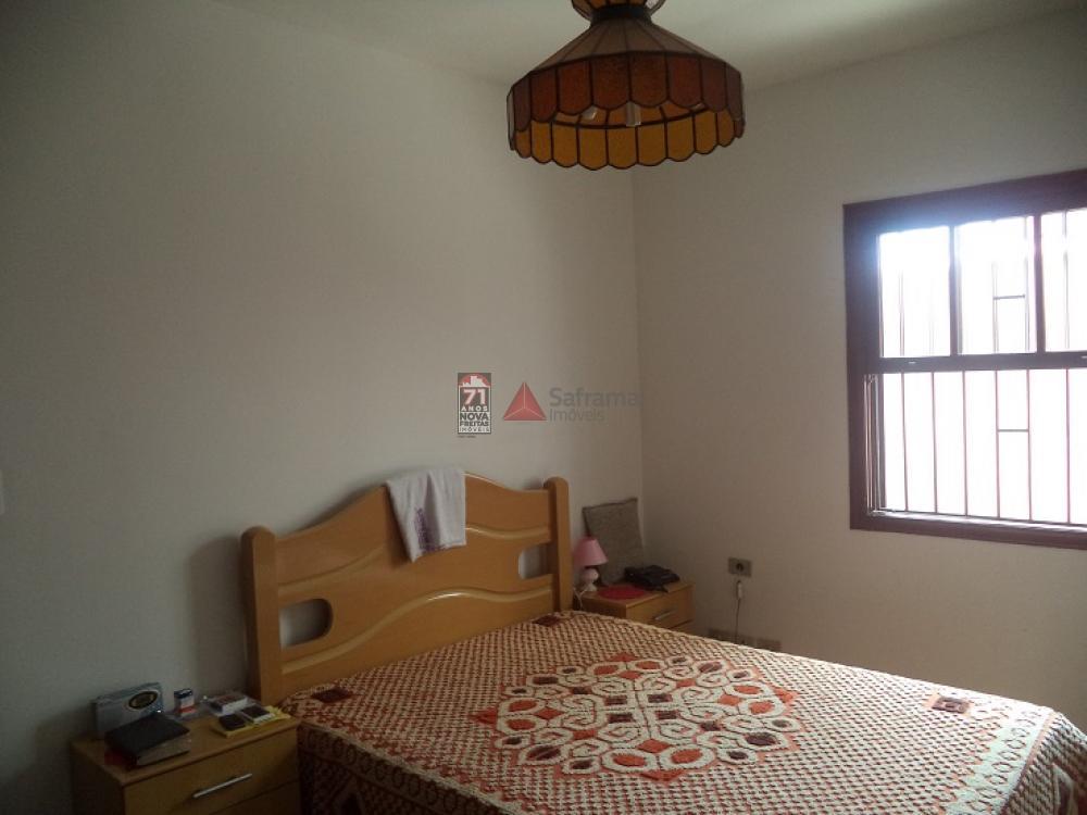 Comprar Casa / Padrão em Pindamonhangaba apenas R$ 450.000,00 - Foto 12