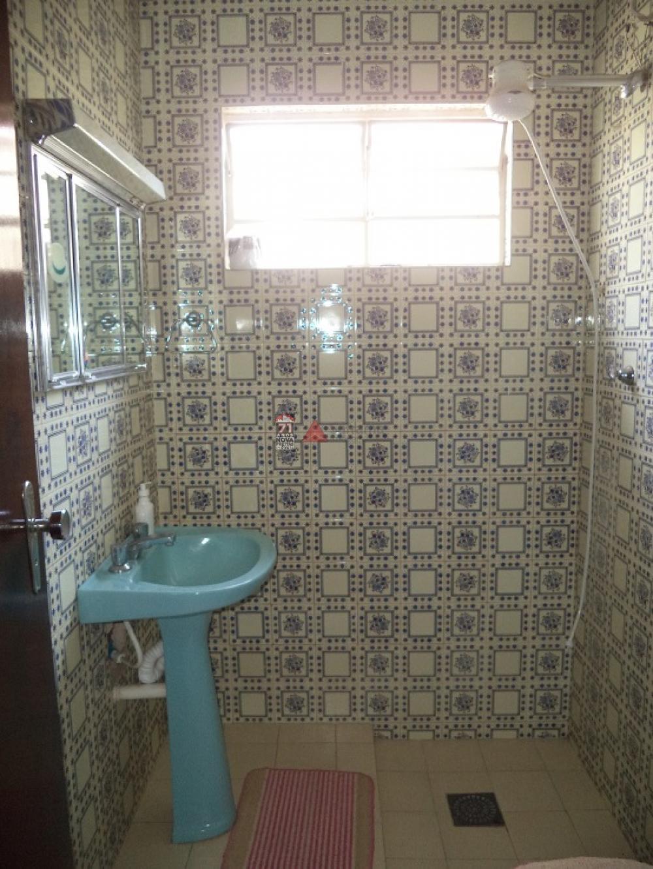 Comprar Casa / Padrão em Pindamonhangaba apenas R$ 450.000,00 - Foto 13