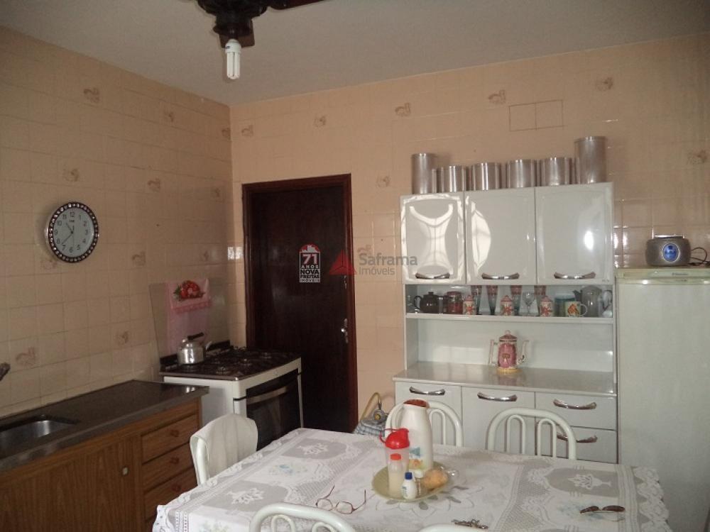 Comprar Casa / Padrão em Pindamonhangaba apenas R$ 450.000,00 - Foto 15