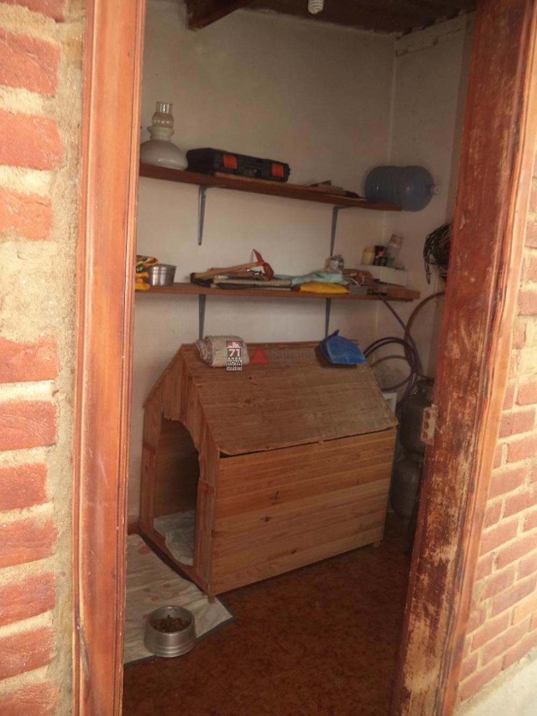 Comprar Casa / Padrão em Pindamonhangaba apenas R$ 450.000,00 - Foto 16