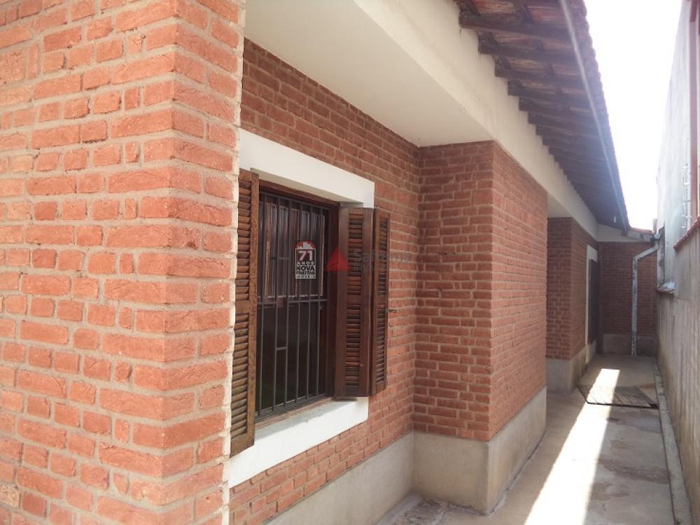 Comprar Casa / Padrão em Pindamonhangaba apenas R$ 450.000,00 - Foto 17