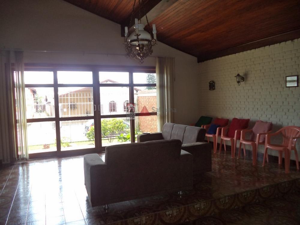 Comprar Casa / Padrão em Pindamonhangaba apenas R$ 450.000,00 - Foto 18