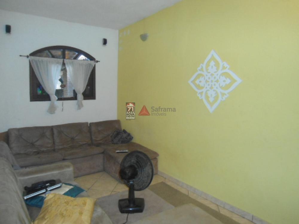Comprar Casa / Padrão em Pindamonhangaba apenas R$ 280.000,00 - Foto 4