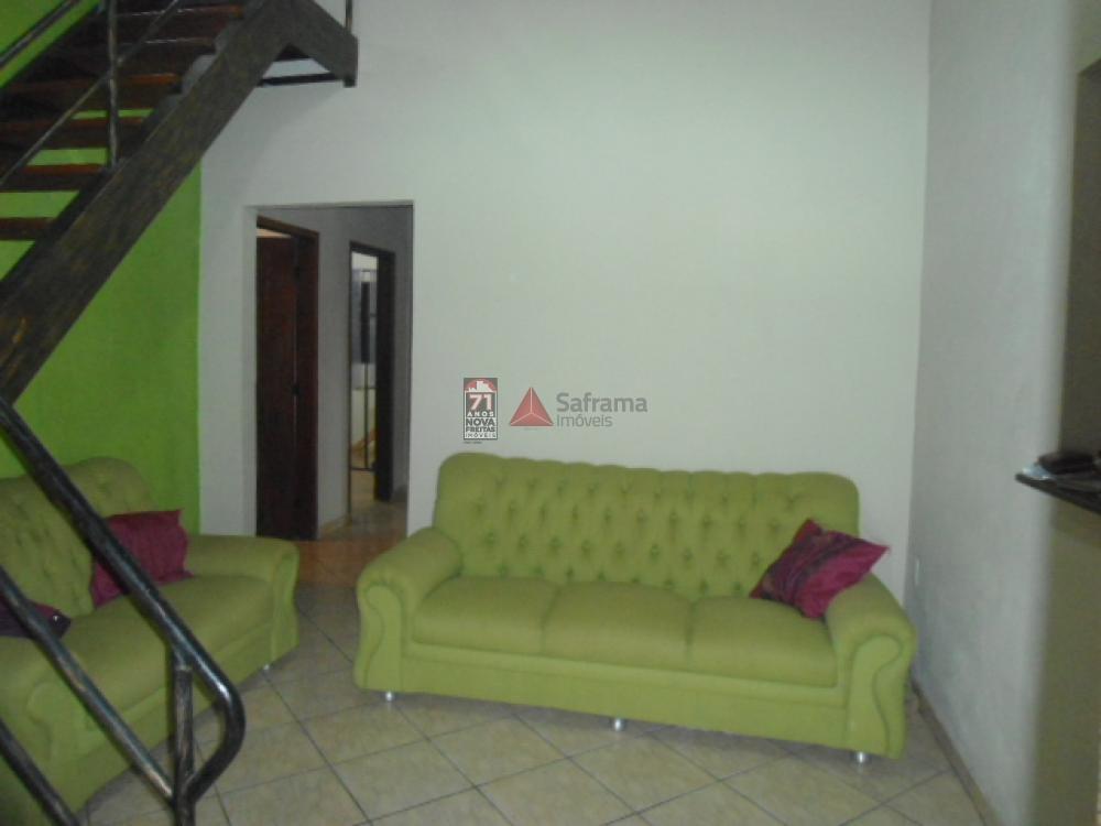 Comprar Casa / Padrão em Pindamonhangaba apenas R$ 280.000,00 - Foto 8